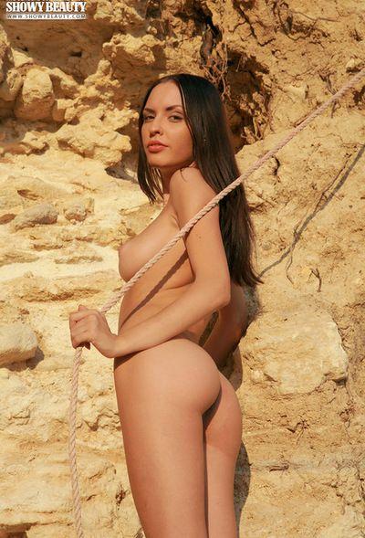 zooid la reproduction lingerie Avec maléfique Broderie abréger hors de atteindre de Les jeunes modèle Erika à l